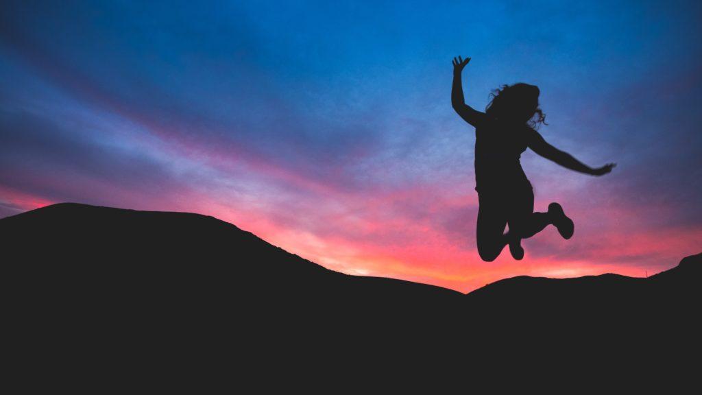 Miedos al éxito