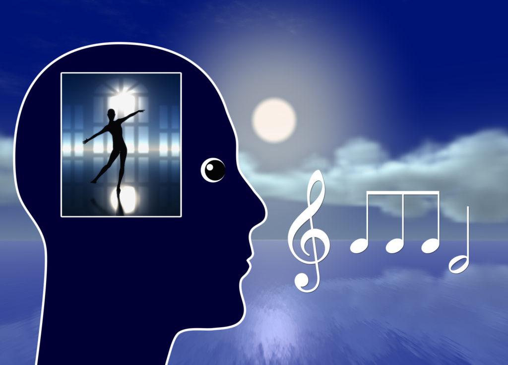 Descubre el poder transformador de la autohipnosis