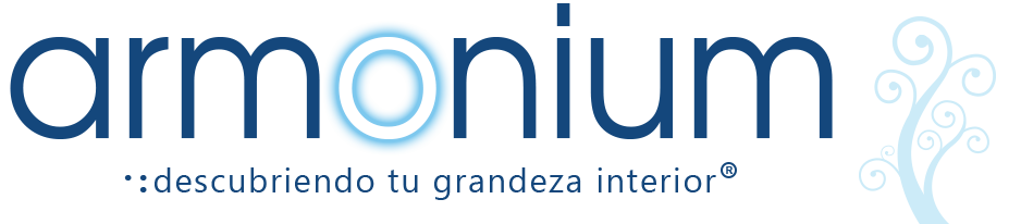 Logo Armonium